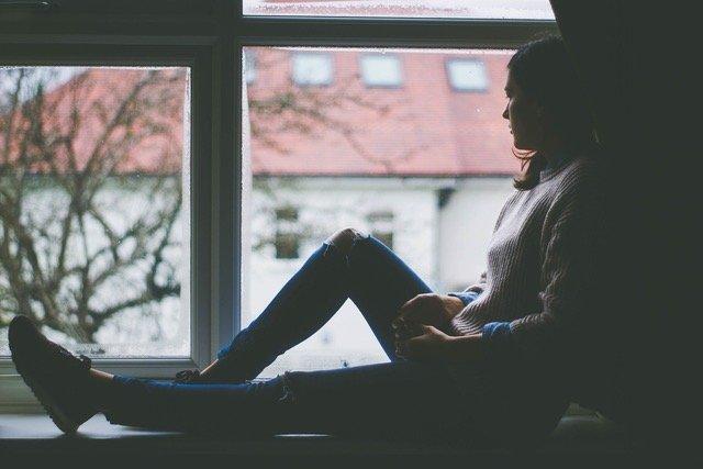 Komora normobaryczna w walce z depresją